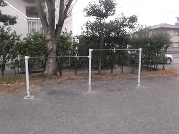 三枚橋日の出公園005.jpg