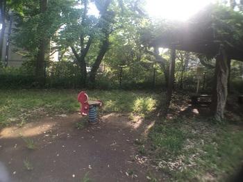 三田第一公園004.jpg