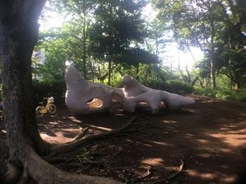 三田第一公園006.jpg