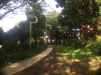 三田第一公園008.jpg