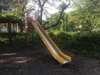 三田第一公園012.jpg