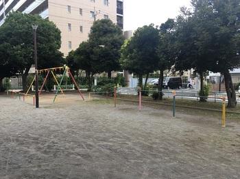 上の公園003.jpg