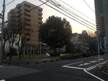 上七公園001.jpg
