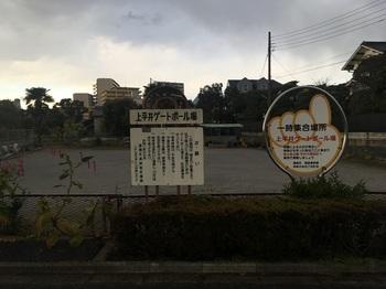 上平井ゲートボール場001.jpg