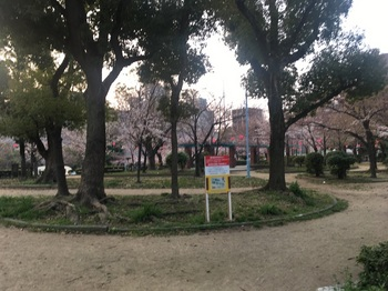 上汐公園001.jpg