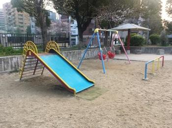 上汐公園005.jpg
