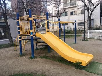 上汐北公園003.jpg