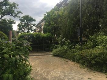 上用賀四丁目公園002.jpg
