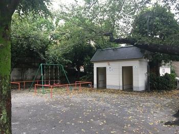 上町公園004.jpg