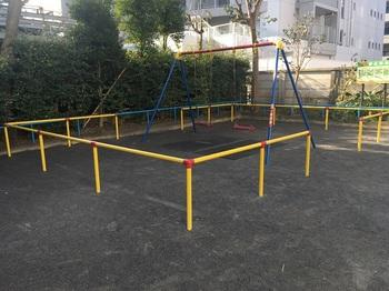 下二児童遊園005.jpg