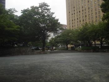 下園公園002.jpg