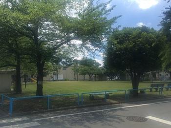 下沼公園001.jpg