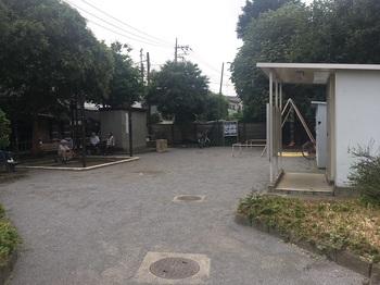下赤塚児童遊園002.jpg