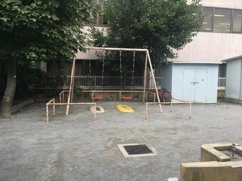 下赤塚児童遊園004.jpg