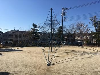 下鎌田東公園009.jpg