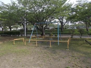 中央一丁目北児童公園003.jpg