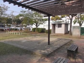 中央一丁目南児童公園003.jpg