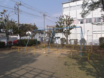 中央一丁目南児童公園006.jpg