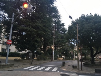中町公園001.jpg