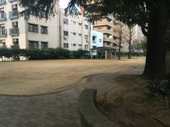 中町公園002.jpg