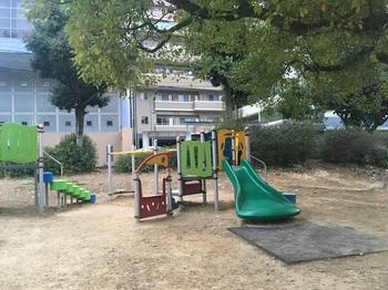 中町公園005.jpg