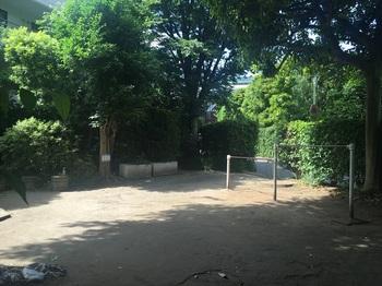中銀桜丘マンション002.jpg