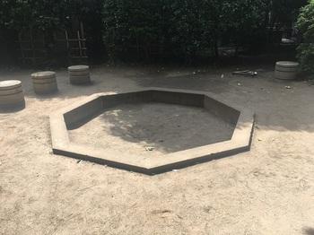 中銀桜丘マンション003.jpg