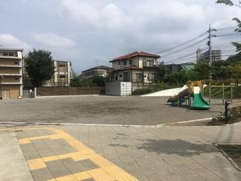 亀山下公園001.jpg