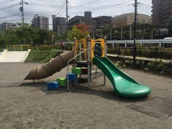 亀山下公園002.jpg