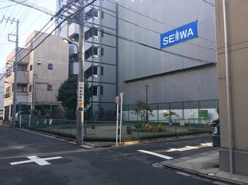 亀沢四丁目こども広場001.jpg