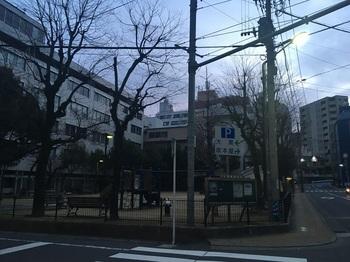 五島町公園001.jpg