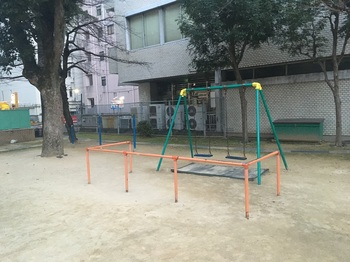 五島町公園005.jpg
