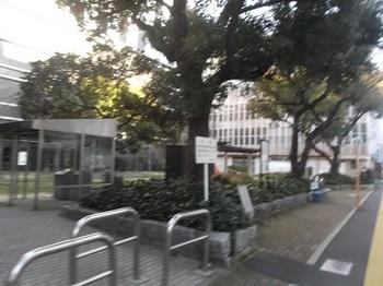 京口門公園001.jpg