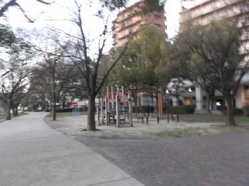 京橋川002.jpg