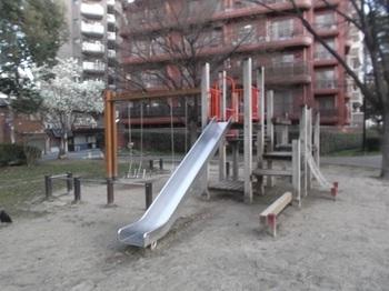 京橋川003.jpg