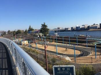 今井児童交通公園001.jpg