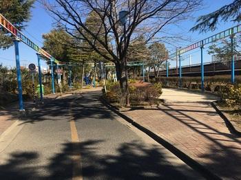 今井児童交通公園003.jpg