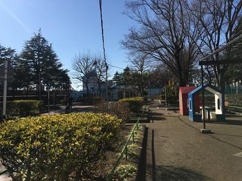 今井児童交通公園012.jpg