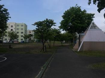 住吉一丁目二号公園001.jpg