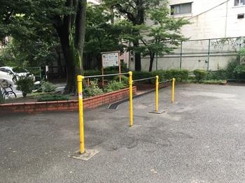 住吉一丁目公園004.jpg