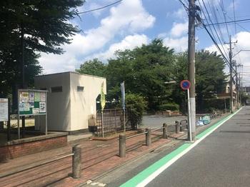 保塚公園001.jpg