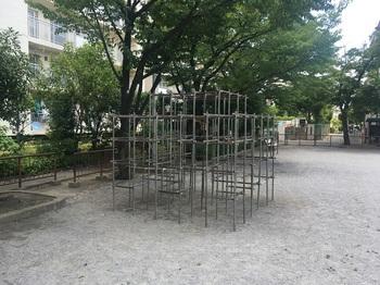 保木間第四アパート003.jpg