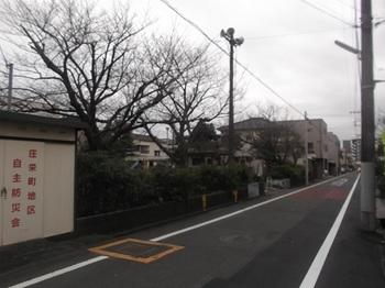 八反庄公園001.jpg