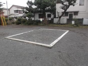 八反庄公園002.jpg