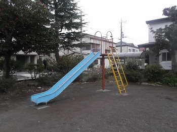 八反庄公園003.jpg