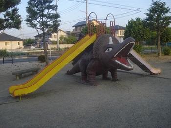六共こども公園009.jpg
