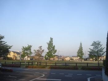 六共天神公園001.jpg
