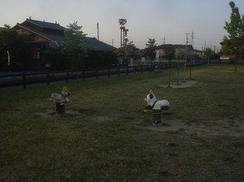 六共天神公園003.jpg