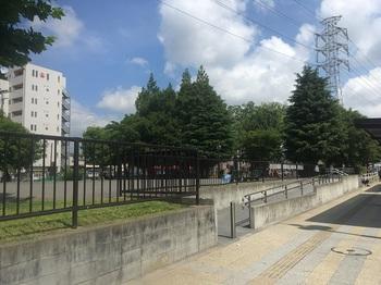 六町公園001.jpg
