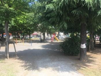 六町公園003.jpg